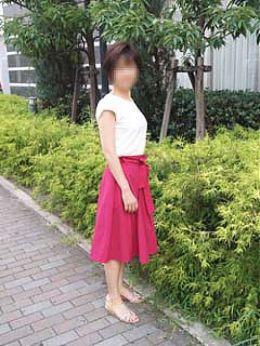 すみれ | 妻天 梅田店 - 梅田風俗