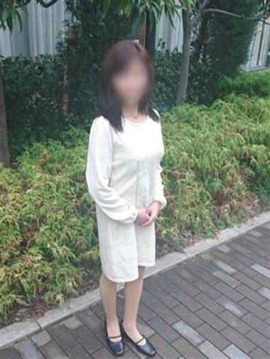 あおば|妻天 梅田店 - 梅田風俗