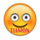 TIAMON(女の子大募集)|Ti amo ~愛してます~ - 善通寺・丸亀風俗