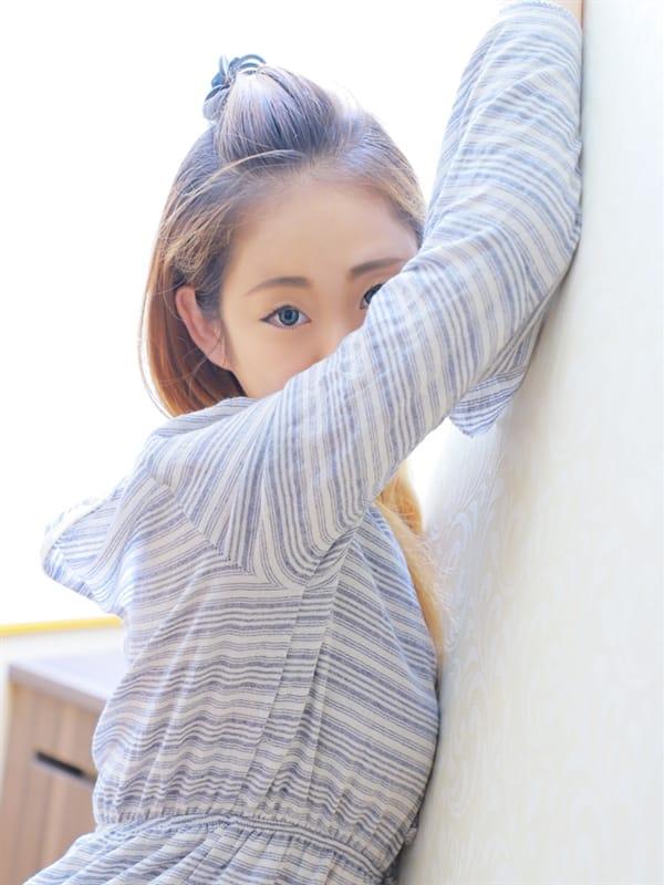 「ごめんなさい」07/12(日) 17:48 | らんの写メ・風俗動画