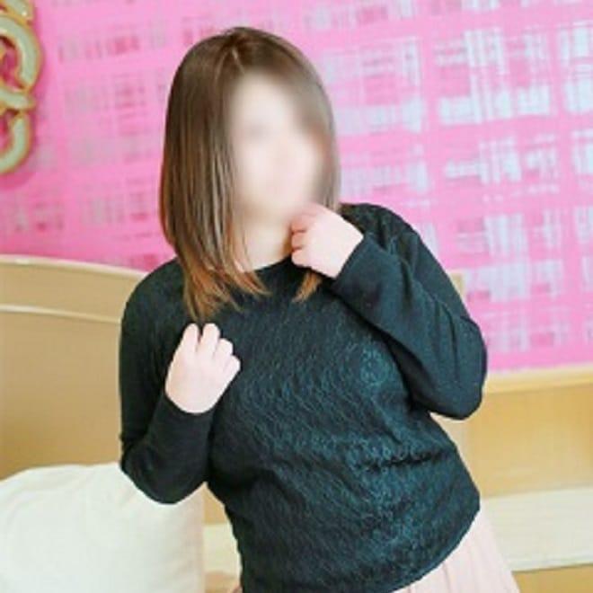 「マイスのお兄さん´ω`*」04/20(金) 21:24 | まきの写メ・風俗動画