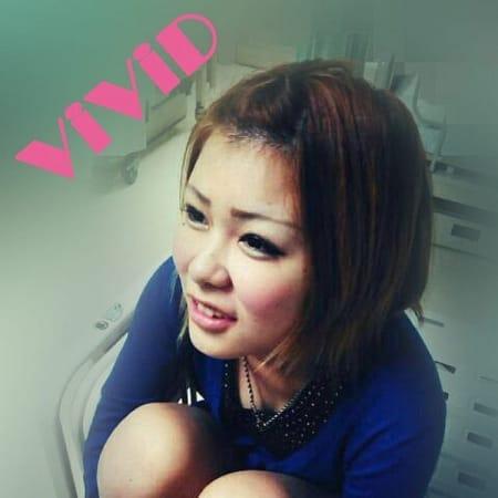 【体験】みさき ViViD -ヴィヴィット- - 福山風俗