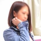 【新人】みずき|ViViD -ヴィヴィット- - 福山風俗