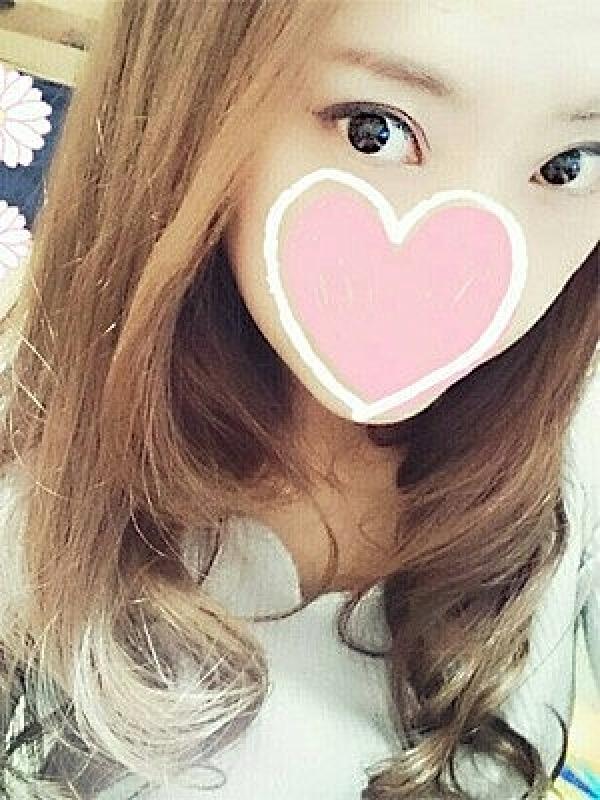 「こんにちは(^^)」03/27(03/27) 22:00 | あんの写メ・風俗動画