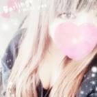 めぐ★爆乳ロリの決定版|Pretty-Woman(プリティ ウーマン) - 岡山市内風俗