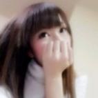 まりん|Pretty-Woman(プリティ ウーマン) - 岡山市内風俗