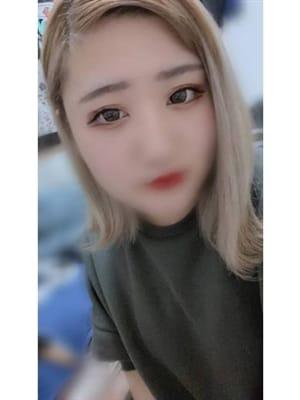 あい(女医)【19歳の小悪魔美少女♪】