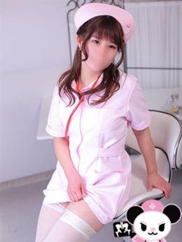 あすか(ナース) | Doctor.MIX - 郡山風俗