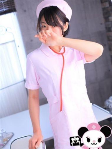ゆい|Doctor.MIX - 郡山風俗