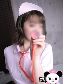 えりか | Doctor.MIX - 郡山風俗