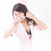 かな|Doctor.MIX - 郡山風俗
