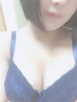 さやか(女医) | Doctor.MIX - 郡山風俗