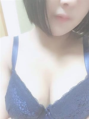 さやか(女医)|Doctor.MIX - 郡山風俗