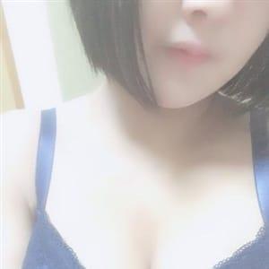 さやか(女医)