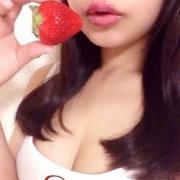 えれん|錦糸町人妻隊 - 錦糸町風俗
