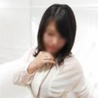 はるか|錦糸町人妻隊 - 錦糸町風俗