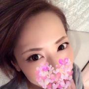 みれい | 錦糸町人妻隊 - 錦糸町風俗