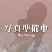 新人ゆりか|錦糸町人妻隊 - 錦糸町風俗