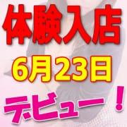 新人あい|錦糸町人妻隊 - 錦糸町風俗