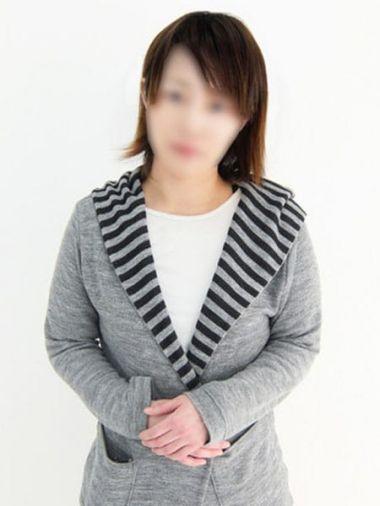 けい|錦糸町人妻隊 - 錦糸町風俗
