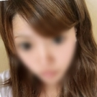 カオリさんの写真