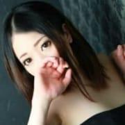 沢田あかね | 不倫サークル~妻の秘め事~(甲府)