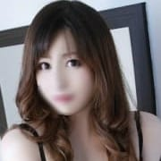 不倫サークル~妻の秘め事~ - 甲府派遣型風俗