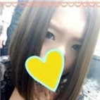 ひより◇ロリ系美少女|D&H(ディーアンドエイチ) - 金沢風俗