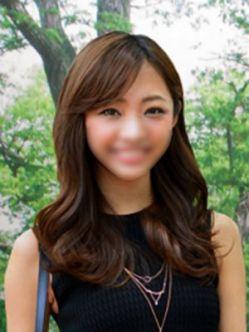 うまる Aランク|東京デリヘル学習院でおすすめの女の子