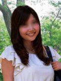 みなみ|東京デリヘル学習院でおすすめの女の子