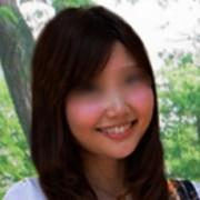 「貴方の思い出・妄想の中の憧れの女教師。」04/23(月) 13:02 | 東京デリヘル学習院のお得なニュース