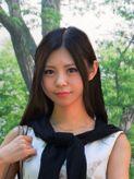 あいり|東京デリヘル学習院でおすすめの女の子