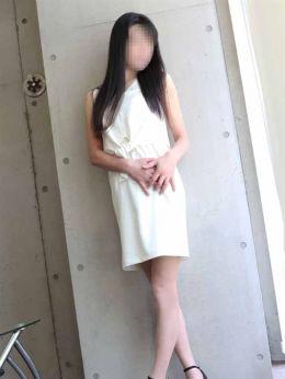 あき | 奥様鉄道69 福岡 - 福岡市・博多風俗
