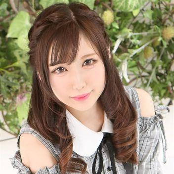 ななみ   姫コレクション長野店 - 長野・飯山風俗