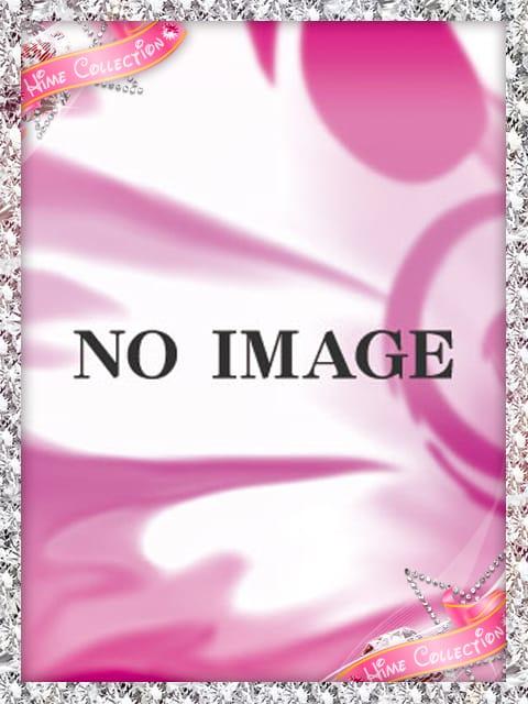 つづき(姫コレクション長野店)のプロフ写真1枚目