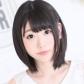 姫コレクション長野店の速報写真