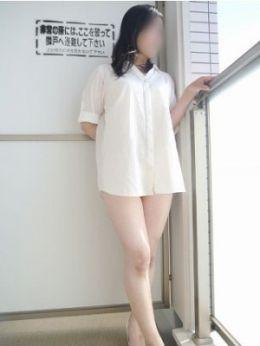 水嶋あやか | ミセス明日香 - 福岡市・博多風俗