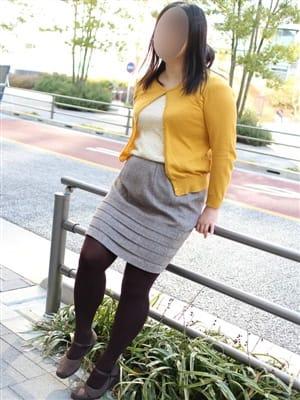 まさよ|かわいい熟女&おいしい人妻 新宿店 - 新宿・歌舞伎町風俗