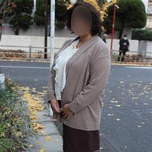なつ | かわいい熟女&おいしい人妻 新宿店(新宿・歌舞伎町)