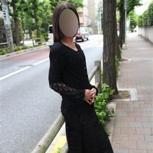 すみれ | かわいい熟女&おいしい人妻 新宿店(新宿・歌舞伎町)