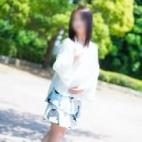 かな|逢って100%(カサブランカグループ) - 広島市内風俗