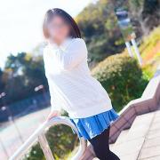しずか|逢って100%即尺(カサブランカグループ) - 広島市内風俗