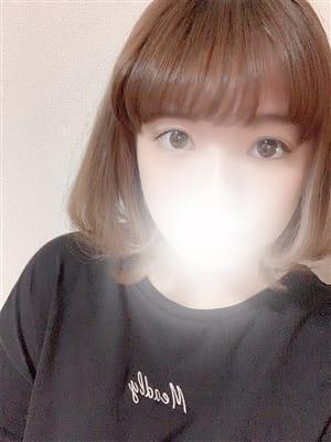 ともみ★完全業界未経験【完全業界未経験の美少女!!】