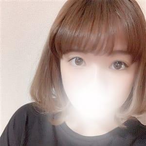 ともみ★完全業界未経験