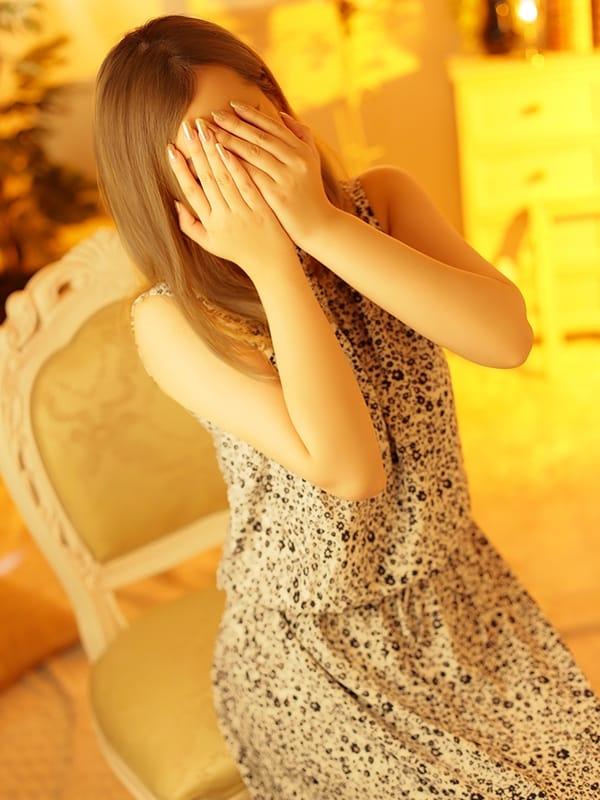 あのん★完全未経験(フルフル☆60分10000円☆(RUSH ラッシュ グループ))のプロフ写真3枚目