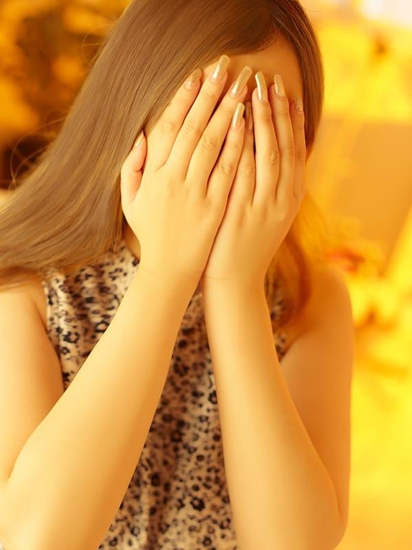 あのん★完全未経験(フルフル☆60分10000円☆(RUSH ラッシュ グループ))のプロフ写真5枚目