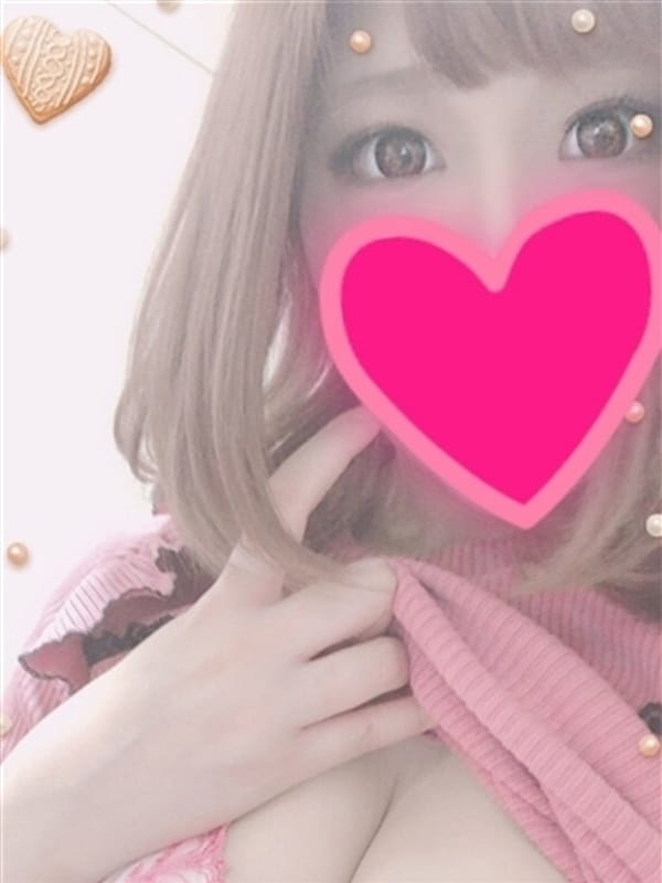 しなも★未経験・極上BODY(フルフル☆60分10000円☆(RUSH ラッシュ グループ))のプロフ写真2枚目
