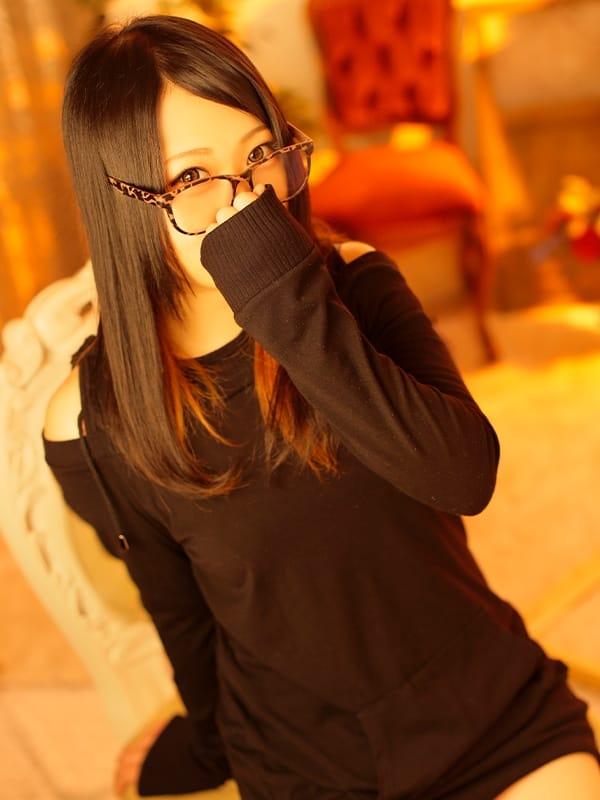 みほり★未経験・愛嬌抜群(フルフル☆60分10000円☆(RUSH ラッシュ グループ))のプロフ写真2枚目