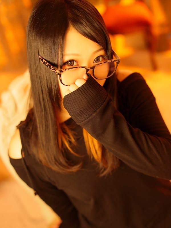 みほり★未経験・愛嬌抜群(フルフル☆60分10000円☆(RUSH ラッシュ グループ))のプロフ写真3枚目