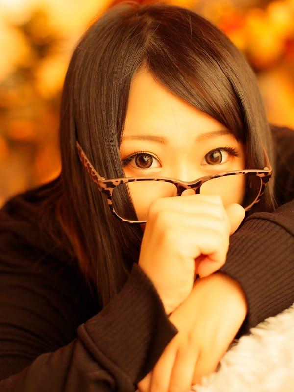 みほり★未経験・愛嬌抜群(フルフル☆60分10000円☆(RUSH ラッシュ グループ))のプロフ写真4枚目